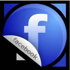 adesivo-facebook