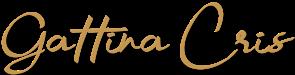 Gattina Cris